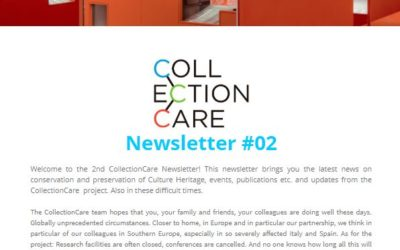 Newsletter #02